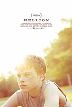 Hellion-50