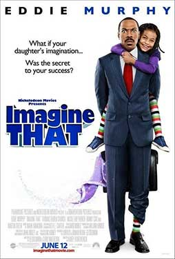 Imagine-That-50