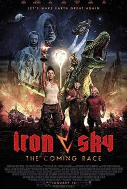 Iron-Sky-The-Coming-Race-50