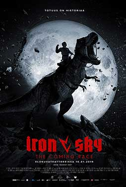 Iron-Sky-The-Coming-Race-52