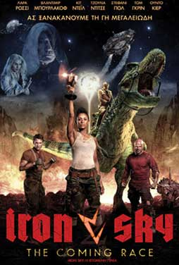 Iron-Sky-The-Coming-Race