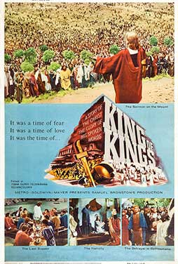 King-of-Kings-1961-51