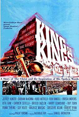 King-of-Kings-1961