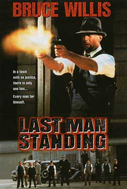 Last-Man-Standing-1996-52
