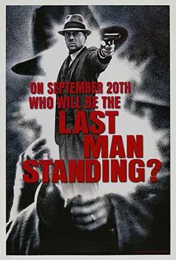 Last-Man-Standing-1996-53