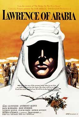 Lawrence-of-Arabia-50