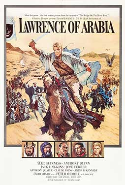 Lawrence-of-Arabia-51