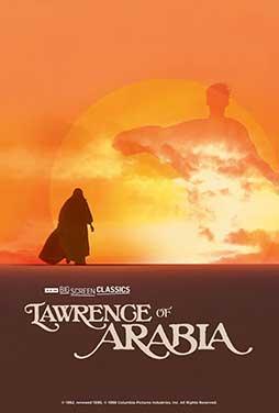 Lawrence-of-Arabia-56