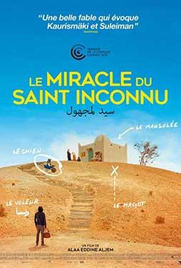 Le-Miracle-du-Saint-Inconnu-50