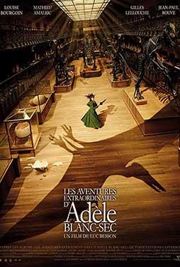 Les-Aventures-Extraordinaires-d-Adele-Blanc-Sec-51