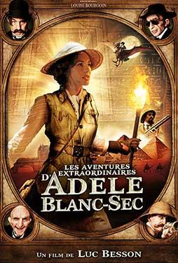 Les-Aventures-Extraordinaires-d-Adele-Blanc-Sec-52