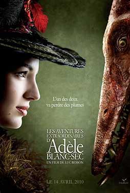 Les-Aventures-Extraordinaires-d-Adele-Blanc-Sec-53