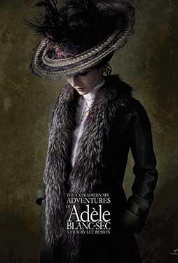 Les-Aventures-Extraordinaires-d-Adele-Blanc-Sec-54