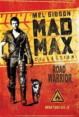 Mad-Max-2-52