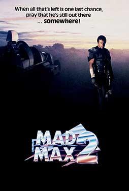 Mad-Max-2-55