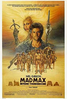 Mad-Max-Beyond-Thunderdome-50