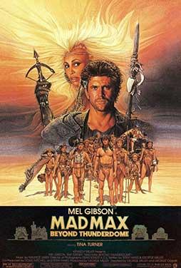 Mad-Max-Beyond-Thunderdome-51