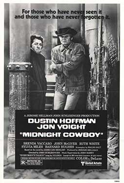 Midnight-Cowboy-50