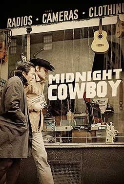 Midnight-Cowboy-54