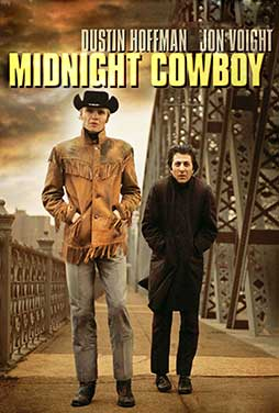 Midnight-Cowboy-55