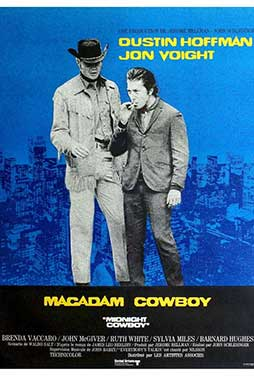 Midnight-Cowboy-56