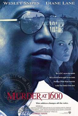 Murder-at-1600-50