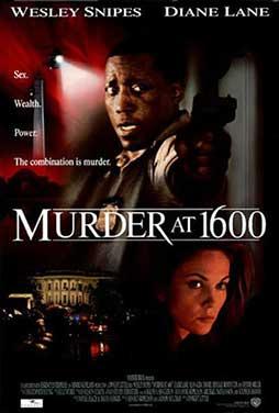 Murder-at-1600-51