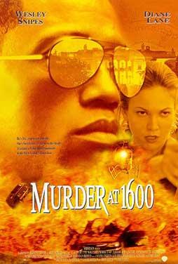 Murder-at-1600-52