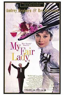 My-Fair-Lady-50
