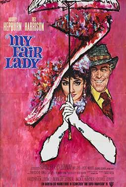 My-Fair-Lady-53