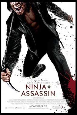 Ninja-Assassin-50