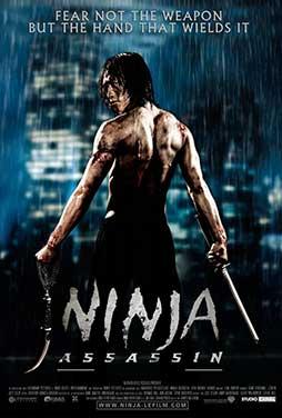 Ninja-Assassin-51