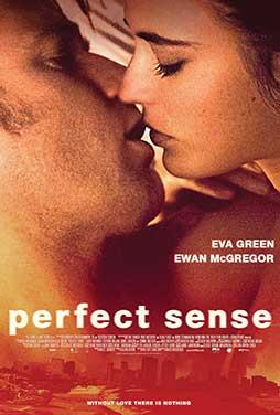 Perfect-Sense-51