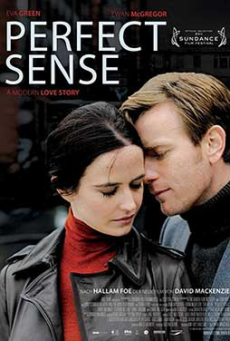 Perfect-Sense-52