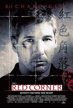 Red-Corner-50
