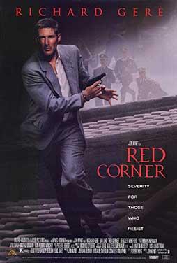 Red-Corner-51