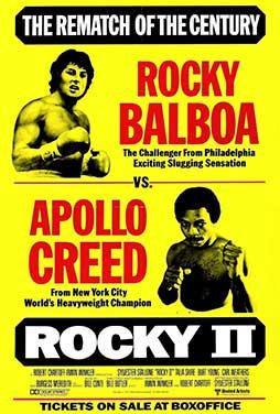 Rocky-II-51