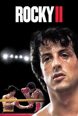 Rocky-II-52
