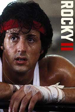 Rocky-II-54