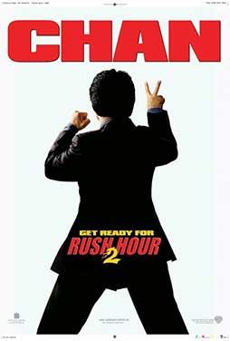 Rush-Hour-2-51