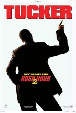 Rush-Hour-2-52