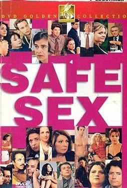 Safe-Sex-50
