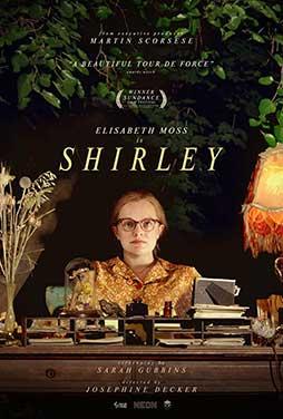 Shirley-50