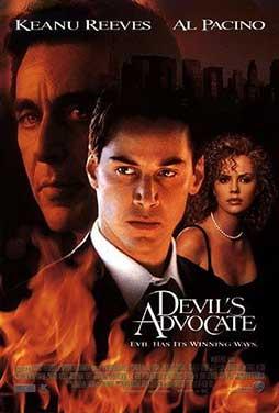 The-Devils-Advocate-52