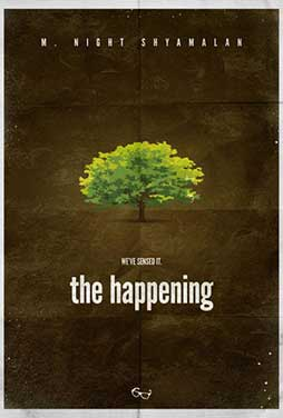 The-Happening-54