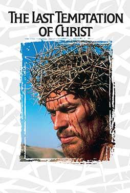 The-Last-Temptation-of-Christ-50