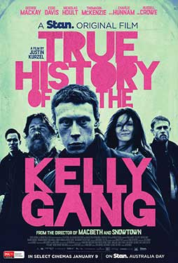 True-History-of-the-Kelly-Gang-50