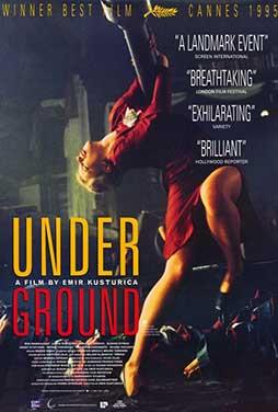Underground-1995-50