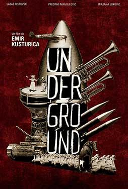 Underground-1995-51