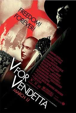 V-for-Vendetta-51